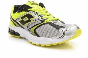Pantofi de alergat  LOTTO  pentru barbati ZENITH VII S17_78