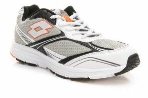 Pantofi de alergat  LOTTO  pentru barbati EASERUN S17_80