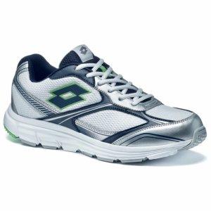 Pantofi de alergat  LOTTO  pentru barbati EASERUN S17_81