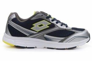 Pantofi de alergat  LOTTO  pentru barbati EASERUN S17_82