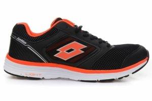 Pantofi de alergat  LOTTO  pentru barbati EVERIDE II AMF S17_89