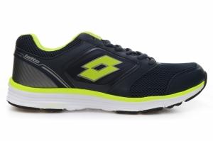 Pantofi de alergat  LOTTO  pentru barbati EVERIDE II AMF S17_90