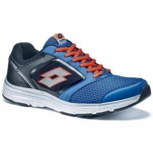 Pantofi de alergat  LOTTO  pentru barbati EVERIDE II AMF S17_91