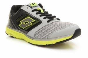 Pantofi de alergat  LOTTO  pentru barbati EVERIDE II AMF S17_92