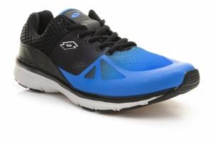 Pantofi de alergat  LOTTO  pentru barbati MAGNIFICA II AMF S18_11