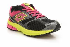 Pantofi de alergat  LOTTO  pentru femei ZENITH VII W S18_30