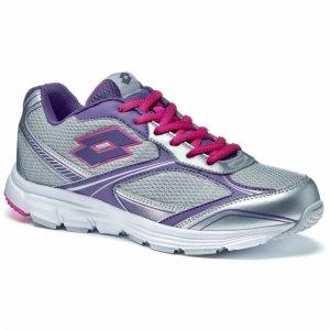 Pantofi de alergat  LOTTO  pentru femei EASERUN W S18_37