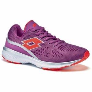 Pantofi de alergat  LOTTO  pentru femei ARIANE IV AMF W S18_42