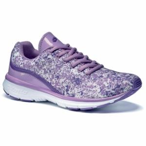 Pantofi de alergat  LOTTO  pentru femei ARIANE IV PRT AMF W S18_45