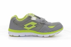 Pantofi de alergat  LOTTO  pentru copii SUNRISE VII CL S18_79