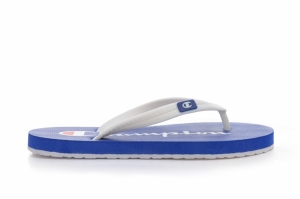 Papuci  CHAMPION  pentru femei FLIP FLOP SLIPPER WNS S20218_025F