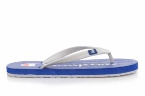 Papuci  CHAMPION  pentru barbati FLIP FLOP SLIPPER S20218_025