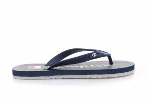 Papuci  CHAMPION  pentru femei FLIP FLOP SLIPPER WNS S20218_2192F