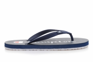 Papuci  CHAMPION  pentru barbati FLIP FLOP SLIPPER S20218_2192