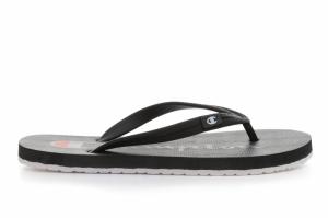 Papuci  CHAMPION  pentru barbati FLIP FLOP SLIPPER S20218_2345
