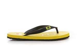 Papuci  CHAMPION  pentru femei FLIP FLOP SLIPPER WNS S20218_3518F