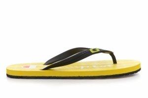 Papuci  CHAMPION  pentru barbati FLIP FLOP SLIPPER S20218_3518