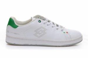 Pantofi casual  LOTTO  pentru barbati 1973 III S20_36
