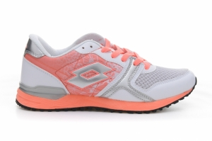 Pantofi sport  LOTTO  pentru femei RECORD VII W S20_57