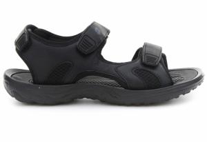 Sandale  LOTTO  pentru barbati DAKKAR II LTH S21_31