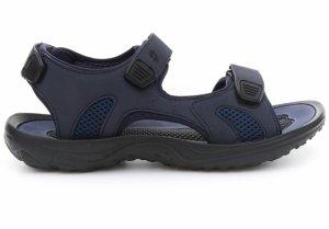 Sandale  LOTTO  pentru barbati DAKKAR II NU S21_34