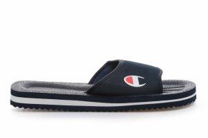 Papuci  CHAMPION  pentru barbati FLIP FLOP SLIPPER POOLSIDE S24206_003