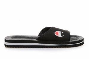 Papuci  CHAMPION  pentru barbati FLIP FLOP SLIPPER POOLSIDE S24206_2272