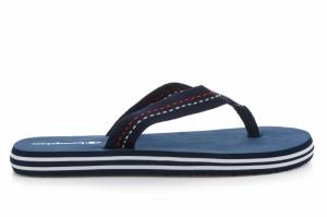 Papuci  CHAMPION  pentru barbati SLIPPER WEB S24226_2192