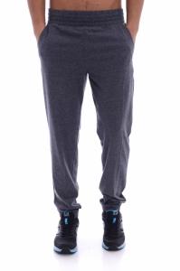 Pantalon de trening  LOTTO  pentru barbati BRYAN III PANTS CUFF JS S27_95