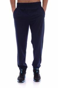 Pantalon de trening  LOTTO  pentru barbati BRYAN III PANTS CUFF JS S27_96