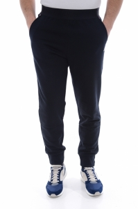 Pantalon de trening  LOTTO  pentru barbati BRYAN III PANTS RIB FT S28_16