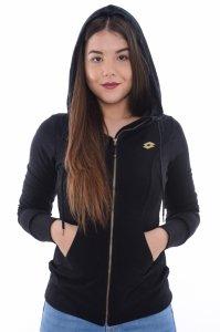 Jacheta  LOTTO  pentru femei INDY II SWEAT FZ HD STC W S28_76