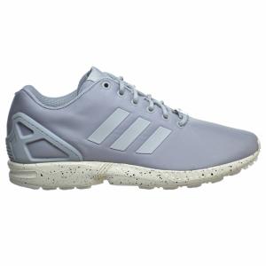 Pantofi de alergat  ADIDAS  pentru barbati ZX FLUX S315_17