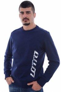 Bluza  LOTTO  pentru barbati DEVIN III SWEAT FL S31_98