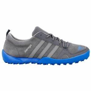 Pantofi sport  ADIDAS  pentru femei DAROGA LEA K S320_47