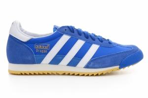 Pantofi sport  ADIDAS  pentru barbati DRAGON VINTAGE S320_87