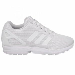 Pantofi de alergat  ADIDAS  pentru barbati ZX FLUX S322_77