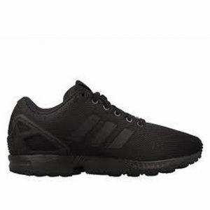 Pantofi de alergat  ADIDAS  pentru barbati ZX FLUX S322_79