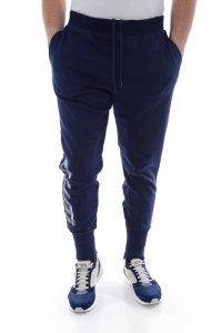 Pantalon de trening  LOTTO  pentru barbati DEVIN III PANTS RIB FT S32_15