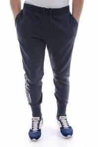 Pantalon de trening  LOTTO  pentru barbati DEVIN III PANTS RIB FT S32_17