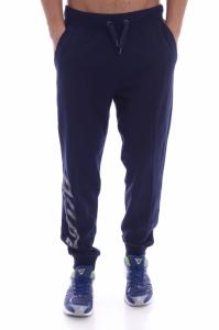 Pantalon de trening  LOTTO  pentru barbati DEVIN III PANTS RIB FL S32_21