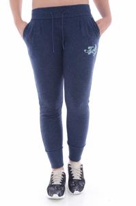 Pantalon de trening  LOTTO  pentru femei ABIGAIL III PANTS CUFF W S34_76