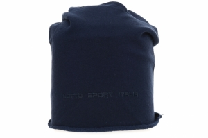 Fes  LOTTO  pentru barbati JONAH CAP S36_64