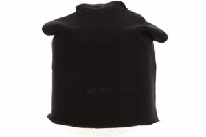 Fes  LOTTO  pentru barbati JONAH CAP S36_65