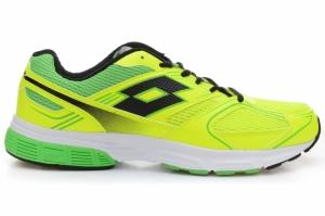 Pantofi de alergat  LOTTO  pentru barbati ZENITH VIII S44_38
