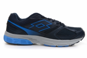 Pantofi de alergat  LOTTO  pentru barbati ZENITH VIII S44_42