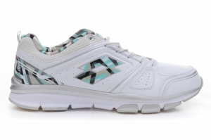 Pantofi sport  LOTTO  pentru barbati ANDROMEDA VIII S45_18