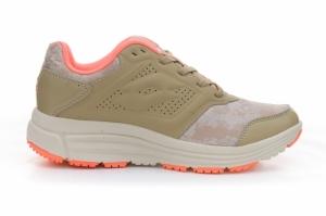 Pantofi de alergat  LOTTO  pentru femei LOVE RIDE NU AMF W S45_25