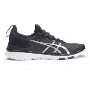 Pantofi de alergat  ASICS  pentru femei GEL FIT SANA 2 S561N_9093