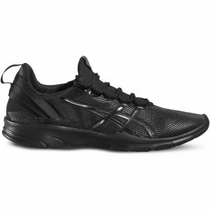 Pantofi de alergat  ASICS  pentru femei GEL FIT SANA 2 S561N_9099